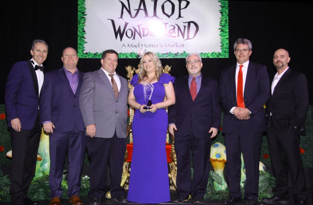 The 22nd Annual Spotlight Awards Recognizes NDL Group